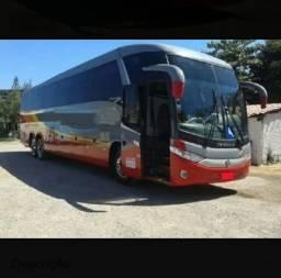 Ônibus Paradiso 1200 G7