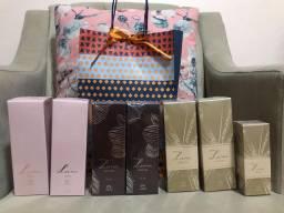 Perfume Luna PROMOÇÃO ! De 129 por 69 últimas unidades!!!