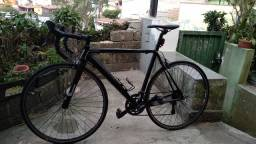 Bike Speed Vicinitech Roubaix II