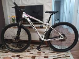 Bike aro 29 M