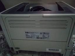 Impressora a laser top barata