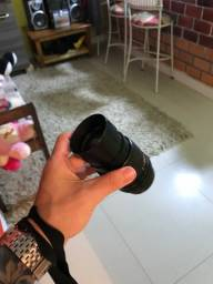 Câmeras fotográficas