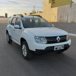 Renault Duster Expression 1.6 2018/2019