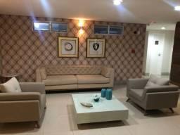 Excelente apartamento ponta Areia ,Edifício Ari Oliveira