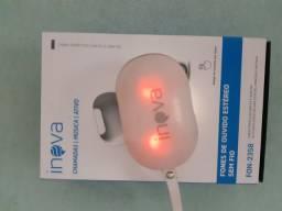 Fone Inova Bluetooth