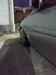 Corsa Hatch Wind 1999
