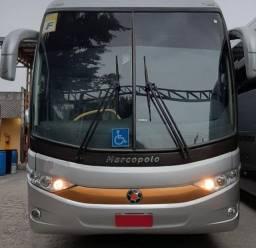 Ônibus Paradiso G 7 1200 Scânia