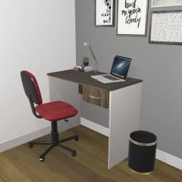Escrivaninha Home Office