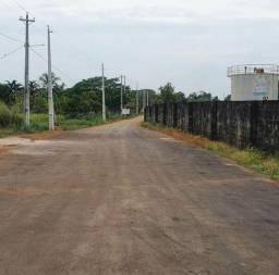 Village novo Iranduba na Rodovia Manuel urbano km10