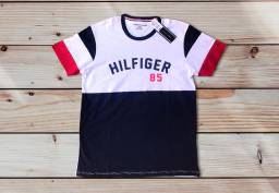 Camisetas 40.1 Peruanas