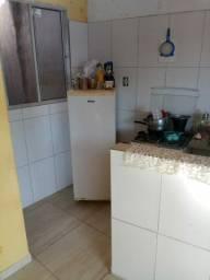 Freezer consul R$350