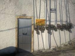 Aluguel de casa em Córdovil