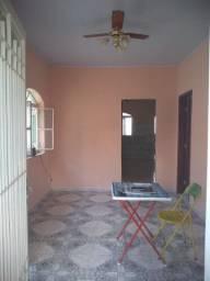 Casa de 2 quartos em Anchieta - Av. Chrisostomo Pimentel Oliveira, 111