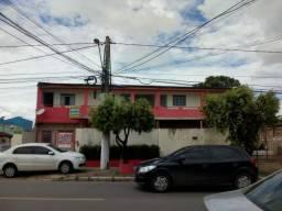 Alugo Kitnet próximo da Unic Beira Rio