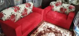 Promoção de sofá !!!