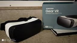 Samsung gear VR Original S6-S7 Edge