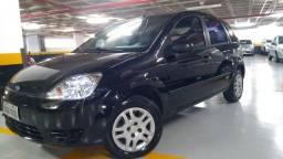 Ford Fiesta 2006 Único Dono c/ direção hidráulica