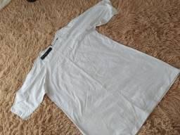 Camisa 3/4 OPPNUS