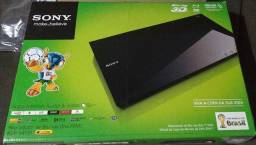 Blu-ray Sony 3D, Transforme sua TV em Smart!