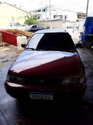 Corolla 95 completo automático