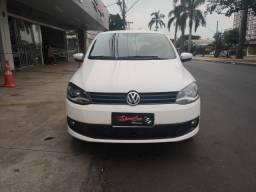 Volkswagen Fox 1.0 G2 Total Flex 2014/2014 Completo