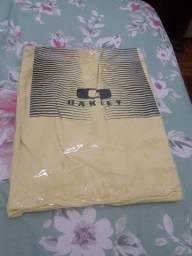 Camisa G OAKLEY
