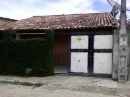 Casa praia Coroa Vermelha Santa Cruz Cabrália, Ba