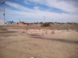 Terreno Praia do Quintão