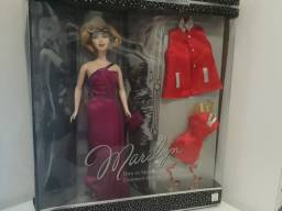 Marilyn collector edition