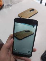 Motorola Moto X2 - 32G