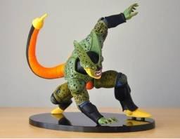 Bonecos action animes dragon ball