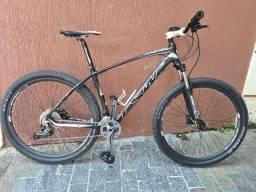 Bike bicicleta Tsw Jump aro 29