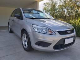 *2012* Ford Focus 1.6 **IMPECÁVEL** 87.000kms ORIGINAIS
