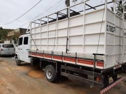 Caminhão 710 MB