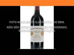 Vinhos Chateau Cheval, 02 Unidades pmfsc lytwj