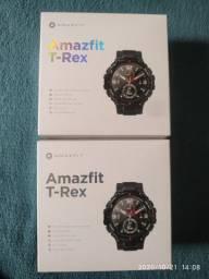 Amazfit T-Rex 730,00