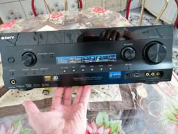 Receiver Sony strDH820