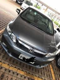 Vendo Civic 14/14