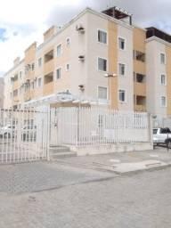Vendo /troco por carro, Apartamento - Condomínio Vila Vida próximo a Churras. Los Pampas