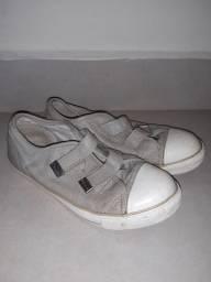 Mais sapatos