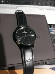 Relógio Champion novo