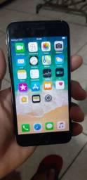 Vendo ou troco iPhone 6 Leia o anúncio
