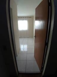 Aluguel de Apartamento no Residencial Vale do Sol I