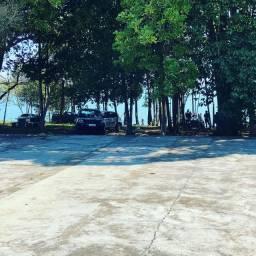 Chalés para locação - Chácara Praia do Medeiros