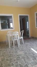 Belissima casa em Lauro de Freitas
