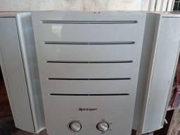 Ar condicionado Springer 10.000 BTUs 110v