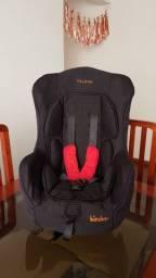 Cadeirinha - Cadeira para carro Lenox Kinder
