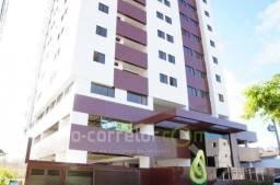 COD 2-615 Oportunidade de apartamento nos Bairro dos Estados,
