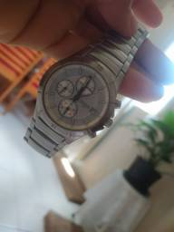 Vendo relógio TECHNOS CHRONOGRAPH original