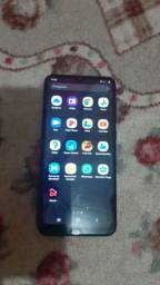 Samsung A30s novo